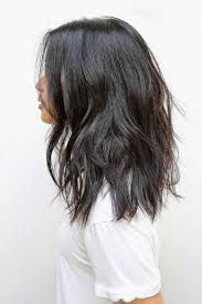 long hairstyles layered part in the middle hairstyle 20 trendy alternative haircuts ideas for women medium hairstyle