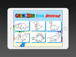 photos coloring painting drawing games drawing art gallery