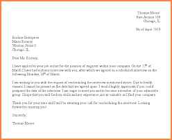 format of request letter to company formal letter for request how do you write a formal letter of