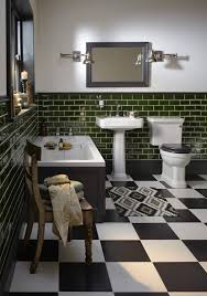 bathroom how to paint bathroom tiles in a shower green mosaic