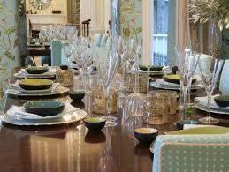 elegant table decorating ideas