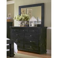 Distressed Black Bedroom Furniture by Dressers Affordable Dressers Simple Design Collection Cheap