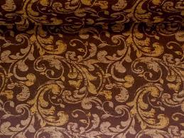 pattern yoda color beluga upholstery fabric