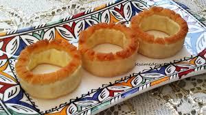 overblog cuisine marocaine kahks ou bracelets aux amandes le sésame des saveurs