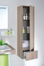 bathroom cabinets wooden bathroom allibert bathroom cabinets