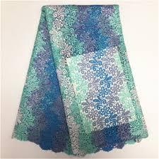online get cheap wedding dress embroidery designs blue aliexpress