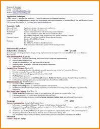 sle cashier resume cashier resume sle 28 images cashier experience resume with 28