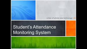 biometric attendance machine time labs
