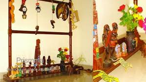 Traditional Home Decoration Indian House Decor Blogs Home And House Style Pinterest