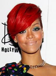 edgy haircuts oval faces here s how to figure out which haircut is best for your face shape