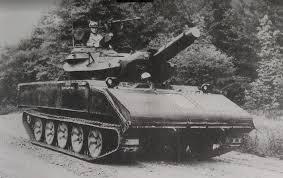 world of tanks tier 10 light tanks identifying the new tier 10 lights the armored patrol