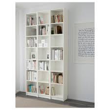 high gloss white bookcase bookshelf 3 tier high hi gloss shelf bookcase shelves