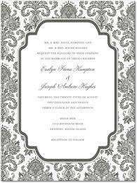 wedding invitation wording for already married second marriage invitation wording second marriage wedding