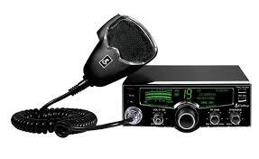 cobra 25 lx radio download instruction manual pdf