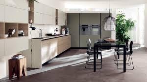 Design Modern Kitchen by Modern Kitchen Set And Dining Tables 6219 Baytownkitchen