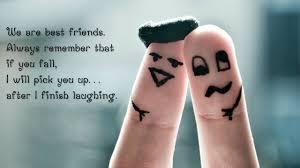 friendship quotes kindergarten pictures