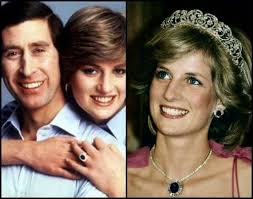 ring diana princess diana wedding ring cost wedding rings
