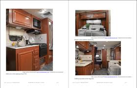 Sprinter Fifth Wheel Floor Plans by 2013 Sprinter Rv Buyer U0027s Guide