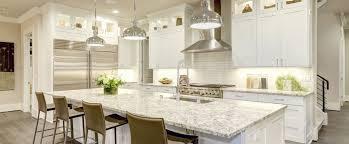cabinet refacing rochester ny cabinet installations refacing minoa syracuse utica ny
