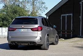 custom bmw x5 official manhart mhx5 700 bmw x5 m gtspirit