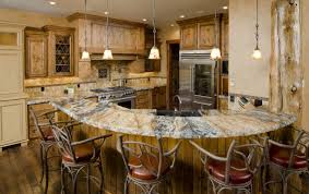 afford home furniture kitchen islands tags furniture kitchen