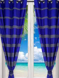 Mint Blue Curtains Bedroom Curtains Mint Blue Curtains Ideas Curtain Walmart Drapes