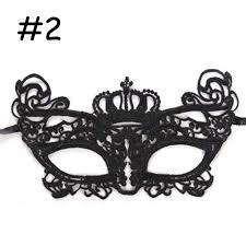 cheap masquerade masks best 25 cheap masquerade masks ideas on lace