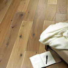 Hardwood Flooring Oak Alta Vista Hardwood Collection Hallmark Floors Hardwoods