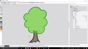 designshop v10 digitizing applique youtube
