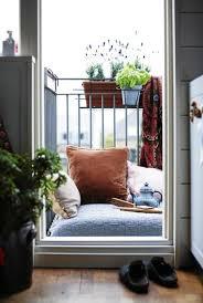 balkonmã bel kleiner balkon balkonmã bel fã r kleinen balkon 100 images pješč uvala 2017