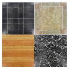Stick Laminate Flooring Self Stick Laminate Flooring Wood Floors