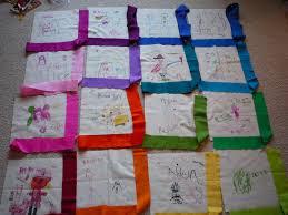 a beautiful morning a finished quilt u0026 a preschool project