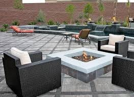 Firepit Mat Pit Mat For Wood Deck Eulanguages Net