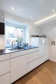 Esszimmer St Le Ohne Polster Die Besten 25 Grau Küchen Ideen Auf Pinterest Graue