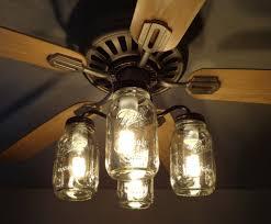 Ceiling Fan Chandelier Combo Lighting Lowes Outdoor Ceiling Fans Walmart Ceiling Lights
