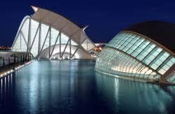 architektur studiengã nge architektur msc budapest of technology and economics bme