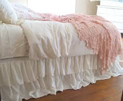 bedding design shabby chic bedding sets queen bedroom color zoom