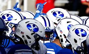 Byu by Byu Football The 10 Best Games In Holy War History