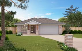 new small house plans home ideas new small house designs in india houses with big design