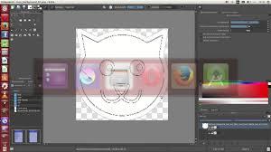 xperia theme creator kullanimi how to icon mask icon pack for huawei theme creator emotionui