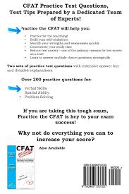 practice the cfat canadian forces aptitude test practice test