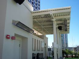 solaira patio heaters infratech wd series