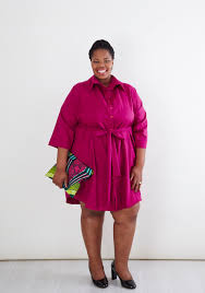 what is considered to be modest clothing 10 fabulous places to buy plus size fashion in south africa