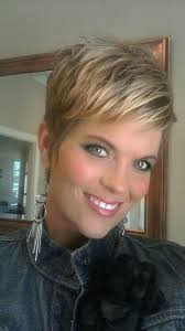 hairstyles for thin fine hair for 2015 best pixie hairstyles 2013 fine hair hairstyles fine thin hair