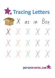handwriting worksheets guruparents