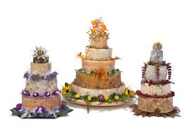 wedding cake made of cheese 10 reasons cheese cakes are better than traditional wedding cakes