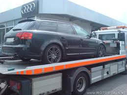 2007 Audi Avant 2007 Audi A4 2 0 Tdi Related Infomation Specifications Weili