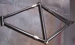 bicycle coat powder coating custom bicycle frame az custom coatings