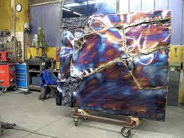 metal art of wisconsin freedom cabinet metal art metal art austin texas metal art of wisconsin video