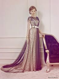 gold color bridesmaid dresses wedding dresses gold color wedding dress shops